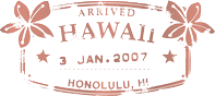 hawaii_stamp